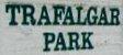 Trafalgar Park 2919 TRAFALGAR V2S 7Y1