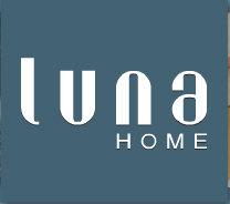 Luna 30748 CARDINAL V2T 5P5