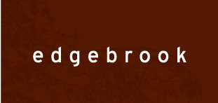 Edgebrook 2943 NELSON V2S 0C8
