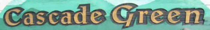 Cascade Green 2964 TRETHEWEY V2T 6P4