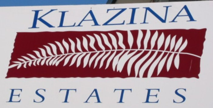 Klazina Estates 31215 UPPER MACLURE V2T 5N4