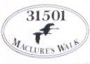 Maclure's Walk 31501 UPPER MACLURE V2T 5S6