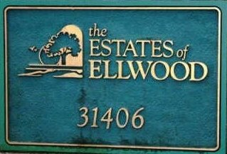 Ellwood Estates 31406 UPPER MACLURE V2T 5L8