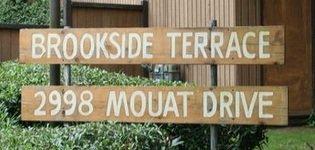 Brookside Terrace 2998 MOUAT V2T 4E6