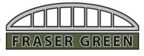 Fraser Green 1609 AGASSIZ-ROSEDALE V0M 1A1