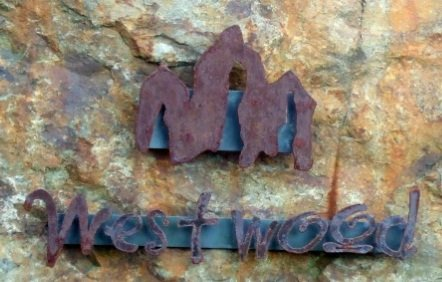 Westwood 2955 DIAMOND V2T 2L5