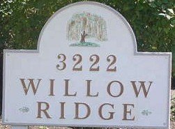 Willow Ridge 3222 IMMEL V2S 4L2