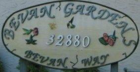 Bevan Gardens 32880 BEVAN V2S 6R3