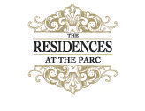 Residences At The Parc 2957 GLEN V3B 0B5