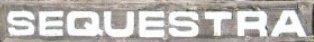 Sequestra Estates 3350 ELMWOOD V2S 6B2