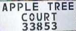 Apple Tree Court 33853 MARSHALL V2S 1L6