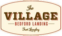 The Village At Bedford Landing 23255 BILLY BROWN N0N 0N0
