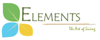 Elements 3736 COMMERCIAL V5N 4G2
