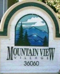Mountain View Village 36060 LOWER SUMAS MOUNTAIN V3G 2E9