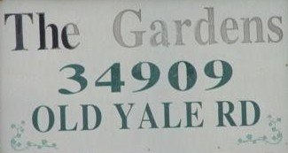 The Gardens 34909 OLD YALE V3G 2E7