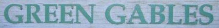 Green Gables 32044 OLD YALE V2T 2C9