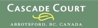 Cascade Court 35230 DELAIR V3G 2W5