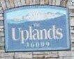 The Uplands 36099 MARSHALL V3G 2W9