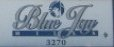 Blue Jay Hills 3270 BLUE JAY V2T 6T1