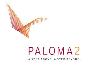 Paloma 8011 SABA V6Y 4E2