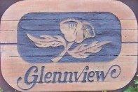 Glenview 34755 OLD YALE V2S 7S5