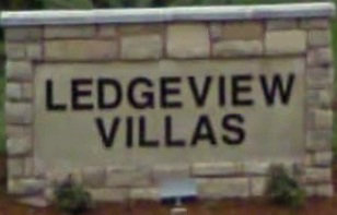 Ledgeview Villas 35626 MCKEE V3G 2L6