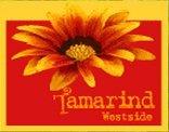 Tamarind Westside 30515 CARDINAL V2T 0A8