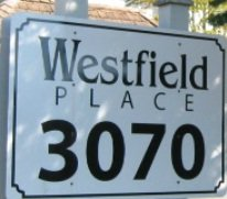 Westfield Place 3070 TOWNLINE V2T 5M2