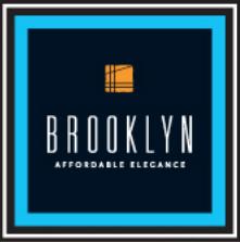 Brooklyn 3192 GLADWIN V2T 6M9