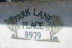Parklane Place 8979 BROADWAY V2P 5V9