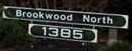 Brookwood North 1385 DRAYCOTT V7J 3K9