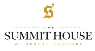 The Summit at Morgan Crossing 15850 26TH V3S 2N6