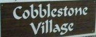 Cobblestone Village 9457 BROADWAY V2P 5T8