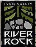 River Rock 995 LYNN VALLEY V7J 1Z6