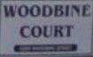 Woodbine Court 9299 WOODBINE V2P 5S9