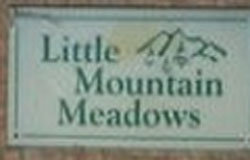 Little Mountain Meadows 9855 QUARRY V2P 3M3