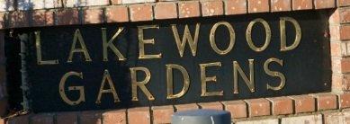 Lakewood Gardens 6109 BOUNDARY V3X 2A4