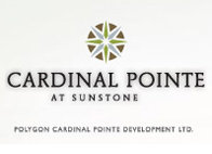 Cardinal Pointe 10605 DELSOM V4C 0A4