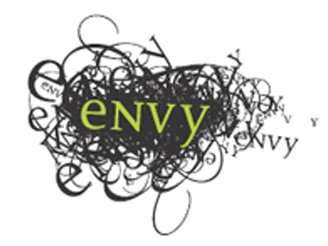 Envy 160 3RD V7M 0A9