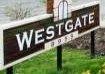Westgate 8955 EDWARD V2P 4E2