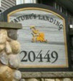 Natures Landing 20449 66TH V2Y 3C1
