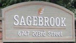 Sagebrook 6747 203RD V2Y 3B5