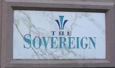 The Sovereign 1555 EASTERN V7L 3G2