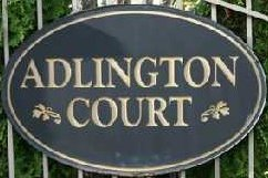 Adlington Court 4745 54A V4K 2Z9