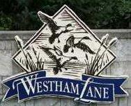 Westham Lane 4770 52A V4K 5B5