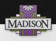 Madison 14356 63A V3S 8B9