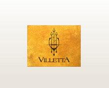 Villetta 7000 21ST V5E 2Y9