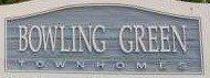 Bowling Green 2118 EASTERN V7L 3G3