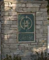 Granville Greene 9533 GRANVILLE V6Y 1P9