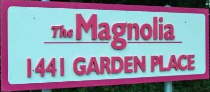 Magnolia 1441 GARDEN V4M 3Z2